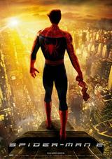 Spider-Man 2 (película)/Galería