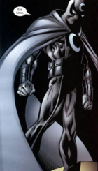 Moon Knight (Earth-1610)