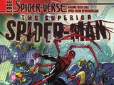 Superior Spider-Man (Volume 1) 32