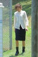 Michelle 03