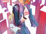 Spider-Gwen Vol 1 4