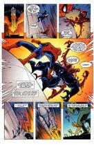 Spider-Man Unlimited 00½ (10)