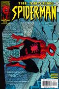The Amazing Spider-Man Vol 2 28