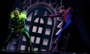 Spider-Man 4 TFTD