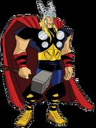 Thor T-096