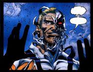 270 Anti-Venom - Eddie Brock