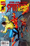 The Amazing Spider-Man Vol 2 5