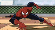 Ultimate-spider-man-tv-series-image