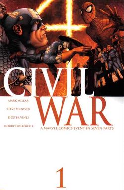 CivilWarVol1(1)