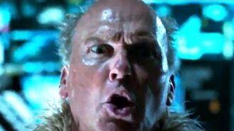 """Spider-Man Homecoming """"Shocker vs. Vulture"""" Movie Clip (2017) Tom Holland Marvel Movie HD"""