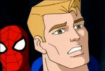 001-Peter Parker (Ben Reilly) (Earth-98311)