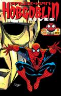 Spider-Man: Hobgoblin Lives Vol 1 1