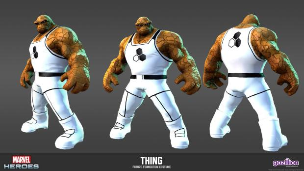 Image - The-thing-future-foundation-costume-marvel-heroes ...