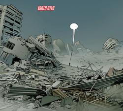 Earth-3145