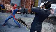 Spider-Man PS4 03