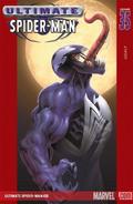 Ultimate Spider-Man Vol 1 35