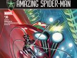 Amazing Spider-Man Vol 4 30