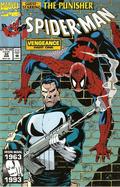 Spider-Man Vol 1 32