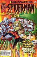 The Amazing Spider-Man Vol 2 15