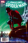 The Amazing Spider-Man Vol 2 56