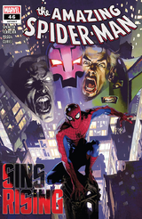 Amazing Spider-Man Vol 5 46