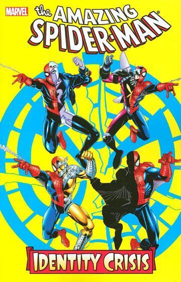 [Image: Spider-Man-Identity_Crisis.jpg]