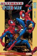 Ultimate Spider-Man Vol 1 32