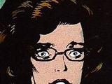 Mary Lavinia Octavius (Tierra-616)