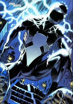 Spider-man-amazing-back-in-black-black