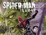 Superior Spider-Man Team-Up Vol 1 10