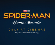 New-spider-man-homecoming-logo