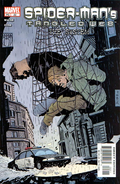 Spider-Man's Tangled Web Vol 1 22