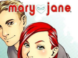 Mary Jane Vol 1