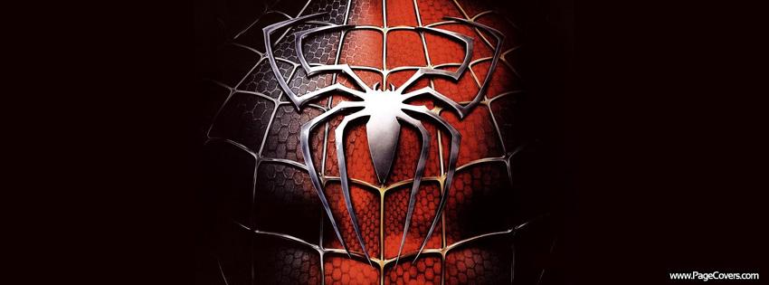 Image - Spiderman chest logo.jpg   Spider-Man Wiki ...