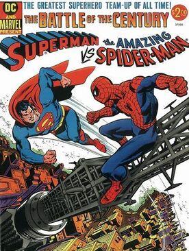 161029-18946-112157-1-superman-vs-the-ama super