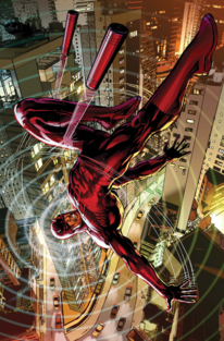 2022329-daredevil new