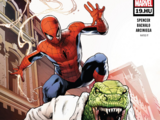 Amazing Spider-Man Vol 5 19.HU