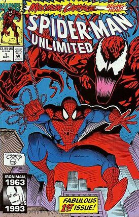 Spideyunlimited1