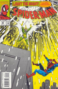 Spider-Man Vol 1 40