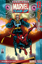 Ultimate Marvel Team-Up Vol 1 13