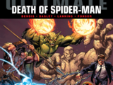 Ultimate Spider-Man Vol 1 158