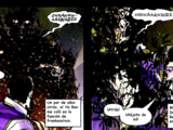 Norman Osborn (Tierra-90214)