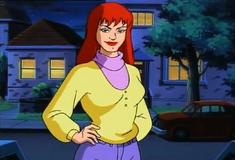 Mary Jane Watson (Tierra-92131)