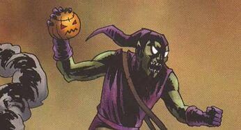 Norman Osborn (Tierra-2149)