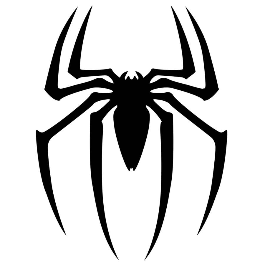 image spider man png clipart png spider man wiki fandom rh spiderman wikia com spiderman clipart black and white Spider-Man Logo Web Clip Art