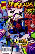Spider-Man 2099 Vol 1 40
