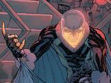 Adrian Toomes (Tierra-616)