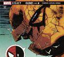 Spider-Man/Deadpool (Volume 1) 32