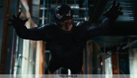 File:VenomJumping.jpg