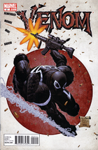Venom Vol 2 2